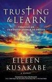 Trusting To Learn (eBook, ePUB)