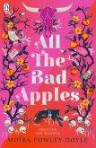 All the Bad Apples (eBook, ePUB)