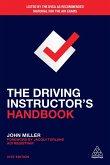 The Driving Instructor's Handbook (eBook, ePUB)
