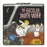 Starwars Iyi Geceler Darth Vader