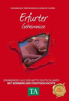Erfurter Geheimnisse