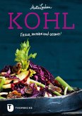 Kohl (eBook, ePUB)