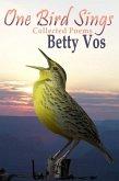 One Bird Sings (eBook, ePUB)