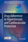 Drug Adherence in Hypertension and Cardiovascular Protection (eBook, PDF)