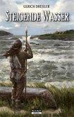 Steigende Wasser: Doggerland-Trilogie Band 1