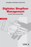 Digitales Shopfloor Management (eBook, PDF)