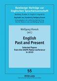 English Past and Present (eBook, PDF)