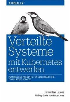 Verteilte Systeme entwerfen