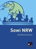 Sowi NRW neu - Qualifikationsphase