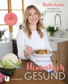 Himmlisch gesund (eBook, ePUB)
