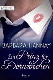 Ein Prinz für Dornröschen (eBook, ePUB)