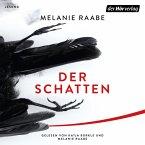 Der Schatten (MP3-Download)