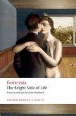 The Bright Side of Life (eBook, ePUB)