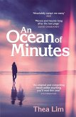 An Ocean of Minutes (eBook, ePUB)