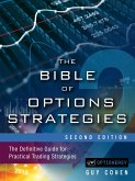 Bible of Options Strategies, The (eBook, PDF)