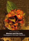 Women and the Arts: (eBook, PDF)