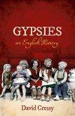 Gypsies (eBook, ePUB)