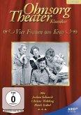 Ohnsorg Theater: Vier Frauen um Kray