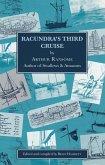 Racundra's Third Cruise (eBook, ePUB)