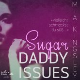 Sugar Daddy Issues (MP3-Download)