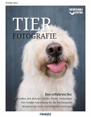 Fotoschule Extra Tierfotografie (eBook, ePUB)