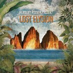 Lost Elysion (180gr.Col.Vinyl+Cd)