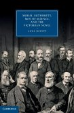 Moral Authority, Men of Science, and the Victorian Novel (eBook, ePUB)
