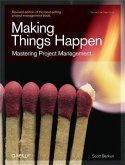 Making Things Happen (eBook, PDF)