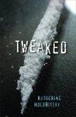 Tweaked (eBook, ePUB)