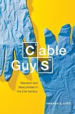 Cable Guys (eBook, PDF)