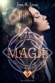 Druidenmädchen / Im Bann der Magie Bd.2 (eBook, ePUB)