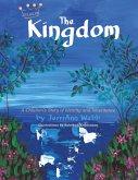 The Kingdom (eBook, ePUB)