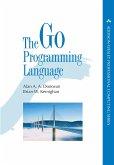 The Go Programming Language (eBook, PDF)