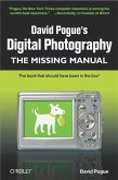 David Pogue's Digital Photography: The Missing Manual (eBook, PDF)