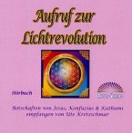 Aufruf zur Lichtrevolution, 2 MP3-CDs