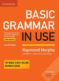 Basic Grammar in Use. - Fourth Edition. Student's Book with answers