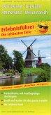 PublicPress Erlebnisführer Ostfriesland - Friesland, Ammerland - Wesermarsch