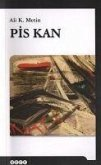 Pis Kan