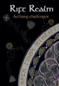 Rift Realm - Challenger, Bethany
