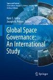 Global Space Governance: An International Study (eBook, PDF)