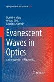 Evanescent Waves in Optics (eBook, PDF)