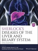 Sherlock's Diseases of the Liver and Biliary System (eBook, ePUB)