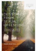 Desistance from Sexual Offending (eBook, PDF)