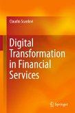 Digital Transformation in Financial Services (eBook, PDF)