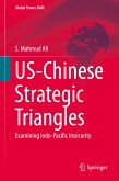 US-Chinese Strategic Triangles (eBook, PDF)