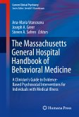 The Massachusetts General Hospital Handbook of Behavioral Medicine (eBook, PDF)
