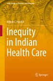 Inequity in Indian Health Care (eBook, PDF)