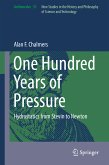One Hundred Years of Pressure (eBook, PDF)