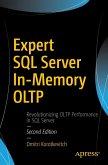Expert SQL Server In-Memory OLTP (eBook, PDF)