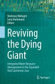 Reviving the Dying Giant (eBook, PDF)